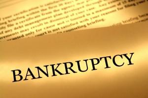 Chapter 7 bankruptcy Tulsa Oklahoma