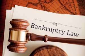 Meeting of The Creditors - Tulsa bankruptcy lawyers