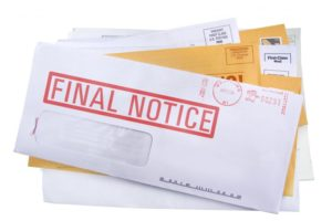Payday Loans | Tulsa Bankruptcy