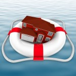 Removing Liens From Your Home