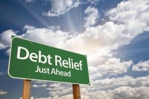 Oklahoma Garnishments | Tulsa Bankruptcy Attorneys