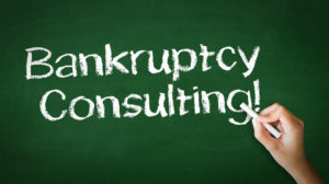 Student Loans and Oklahoma Bankruptcy
