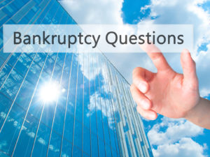 Reopening your Oklahoma Bankruptcy